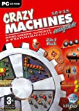 Cheapest Crazy Machines Complete 1 on PC