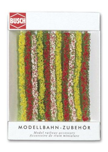 busch-material-para-suelo-de-modelismo-bue7152