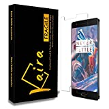 KAIRA Premium HD Tempered Glass Screen G...