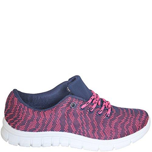 coole-trend-sneaker-damenschuhe-neon-farben-trendfarben-halbschuh-sommer-damensneaker-blau-gelb-schw