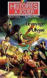 Le Voyage d'Ulysse par Cayla