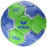 Erima Ball G10 Speed