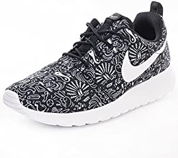 nike Roshe run donne
