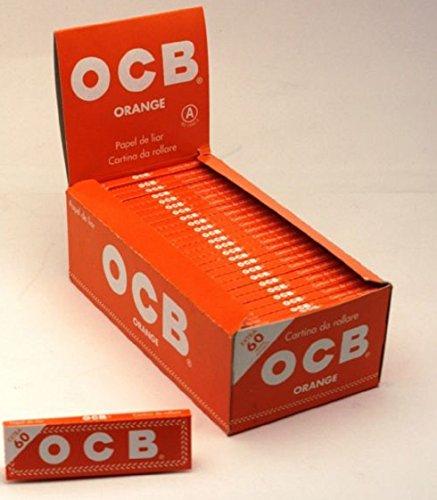 papel-fumar-ocb-orange