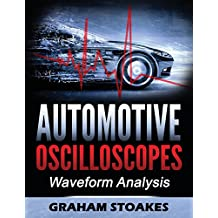 Automotive Oscilloscopes: Waveform Analysis