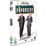 The Producers: 30th Anniversary Edition