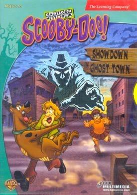scooby-doo-showdown-in-ghost-town