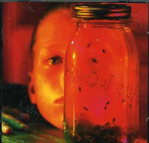jar-of-flies-sap