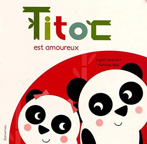 """<a href=""""/node/31628"""">Titoc est amoureux</a>"""