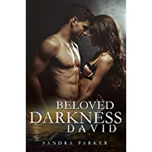 Beloved Darkness: David