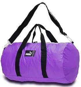 PUMA-PUMA Sac de sport (G) PACK AWAY BAG Femme