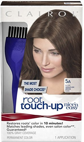 nice-n-easy-root-touch-up-medium-ash-brown-5a-1-ea-by-clairol