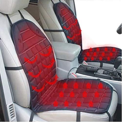Cuscino riscaldante per Auto