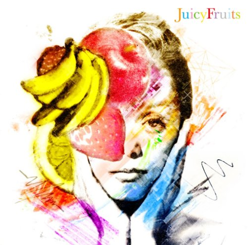 juicy-fruits