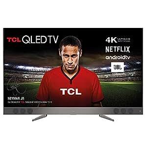 TCL-Digital U55X9006