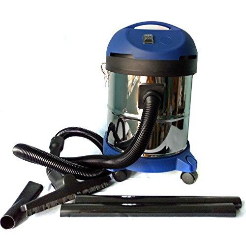 Trumax Dry Wet Vacuum Cleaner- 20 Ltr