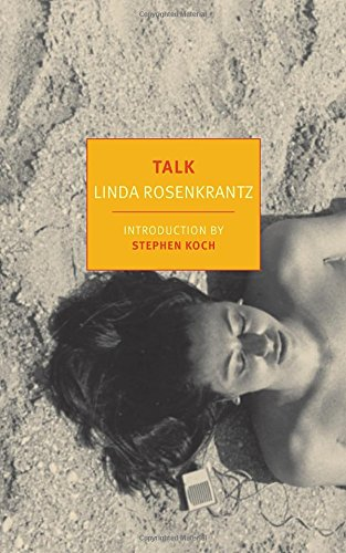 Talk (Nyrb Classics)
