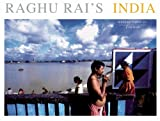 Raghu Rai′s India – Reflections in Colour