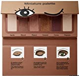 Sephora Collection Miniature Palette ~ Cookie Shades