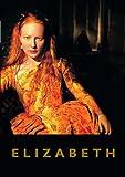Elizabeth [dt./OV]