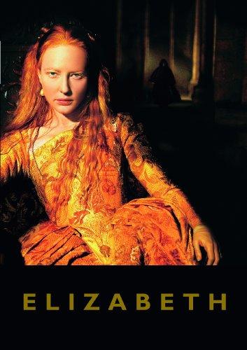 Elizabeth [dt./OV] ()