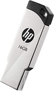 HP v236w 16GB USB 2.0 Pen Drive