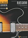 Blues Guitars Review and Comparison