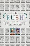 The Rush (Kindle Single)