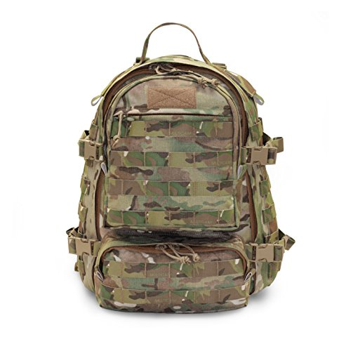 mochila-pegasus-pack-warrior-elite-ops-farbe-multicam