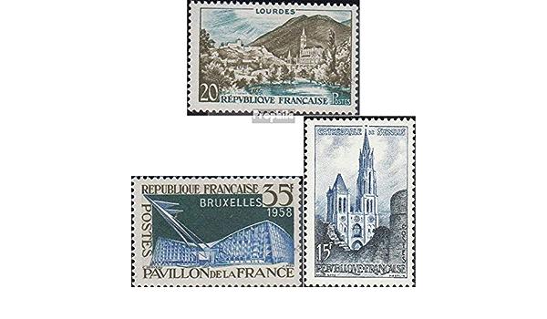 kompl.Ausg. Briefmarken f/ür Sammler 1978 Fische Prophila Collection Montserrat 381-384 Wassertiere
