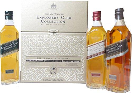 explorers-club-collection-johnnie-walker-3x200-ml