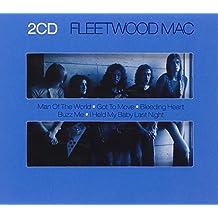 Fleetwood Mac [Import allemand]