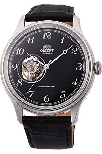 Reloj Orient para Hombre RA-AG0016B10B