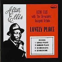 Lovely Place by Alton Ellis