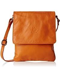 Girly Handbags Paola, Croix-corps sac
