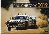 Rally History 2019