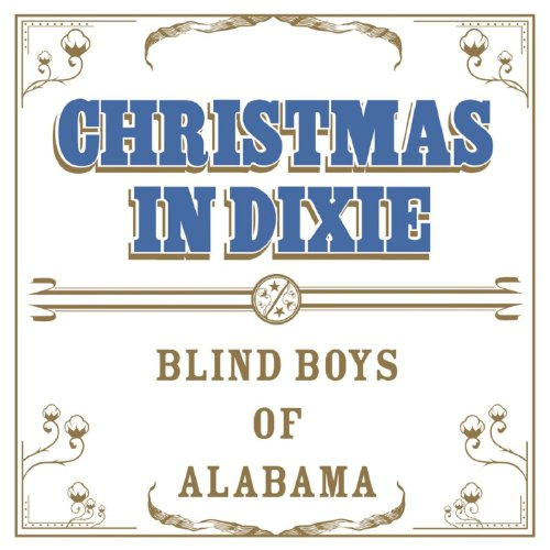 Christmas in Dixie Christmas In Dixie