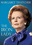 Margaret Thatcher: The Iron Lady [Edizione: Regno Unito]