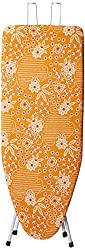 Cipla Plast Ciplaplast Folding Ironing Board / Table - Wooden (122 X 47Cm)