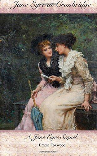 Jane Eyre at Cranbridge: A Jane Eyre Sequel
