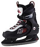 K2 Escape Speed Ice M - design, Größe:9