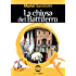 La chiusa del Battiferro: La quarta indagine del commissario Marra (Le Vespe Vol. 4)