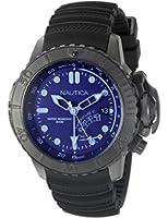 ▷ comprar relojes nautica online
