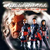 Rollerball Review and Comparison