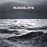 Songtexte von Audioslave - Out of Exile