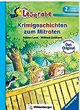 ISBN 3473385360