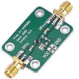 Hilitand Amplificatore di segnale RF 0,1-4000 MHz Amplificatore di segnale RF a banda larga TV Radio TV Guadagno 20 dB