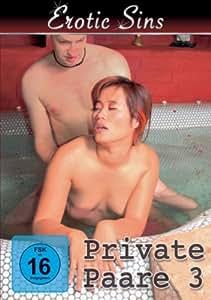 Erotic Sins - Private Paare 3