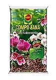 COMPO SANA® Orchideenerde 5 L