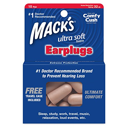 macks-ultra-safe-sound-earplugs-10-pair